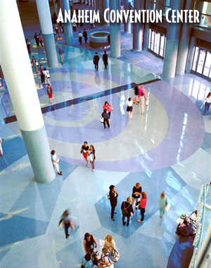 Tile Stores In Anaheim >> Portfolio for Mike Payne & Associates, Inc.